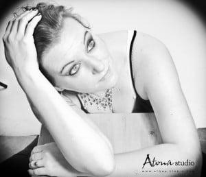 Anne Boréal DSC_4759