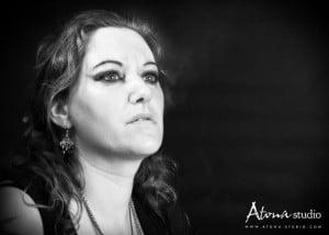 Anne Irma Maboule DSC_4550