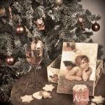 Noël 2011 - DSC_5715