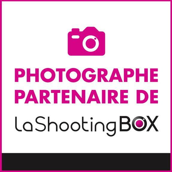 Partenaire de la ShootingBox