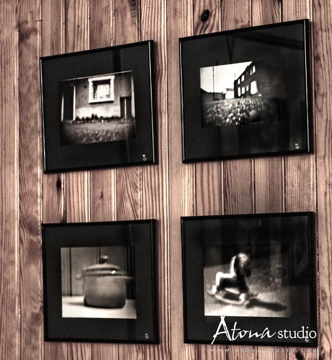 Sténopés Atona Studio