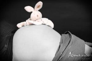 Maternité Mallory - DSC_7580