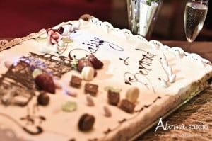 Gâteau de Mariage - DSC_10559
