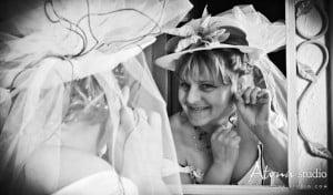 Mariage Daisy & Bernard - DSC_9306
