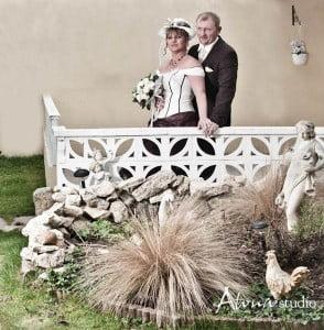 Mariage Daisy & Bernard - DSC_9469