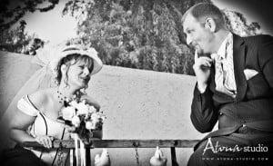 Mariage Daisy & Bernard - DSC_9502