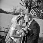 Mariage Daisy & Bernard - DSC_9509