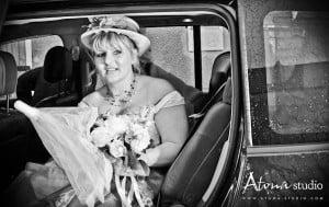 Mariage Daisy & Bernard - DSC_9565