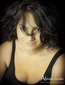Maternité Sandrine - DSC3457