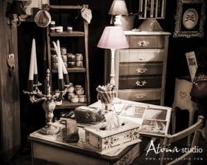 Salon Loisirs Créatif - DSC3703