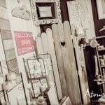 Salon Loisirs Créatif - DSC3705