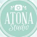 Atona Studio [ Artiste Photographe ]