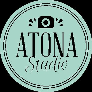 Atona Studio [ Sandrine Piccoletti ] :: Artiste photographe ::