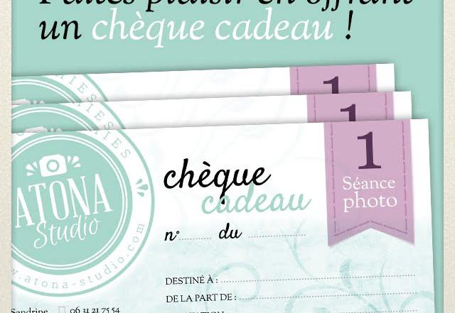 illustration-cheque-cadeau-2014
