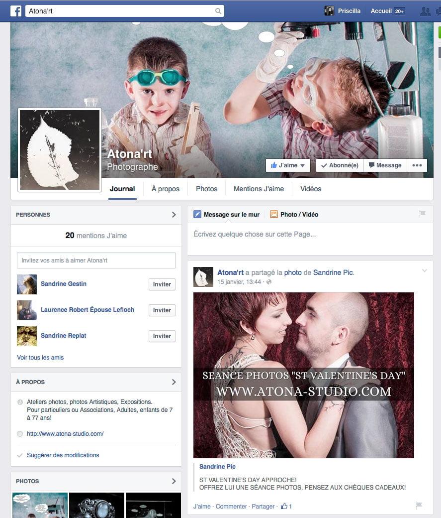 facebook rencontre celibataire gratuit Carcassonne