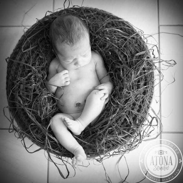 photos-naissance-Atona-studio