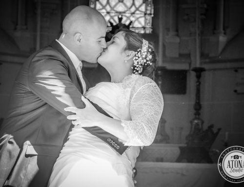 Mariage juin 2015