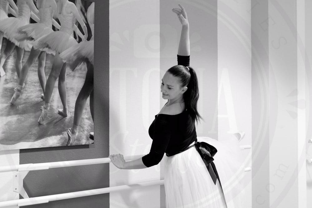 Ecole de danse Attitude - Epernon