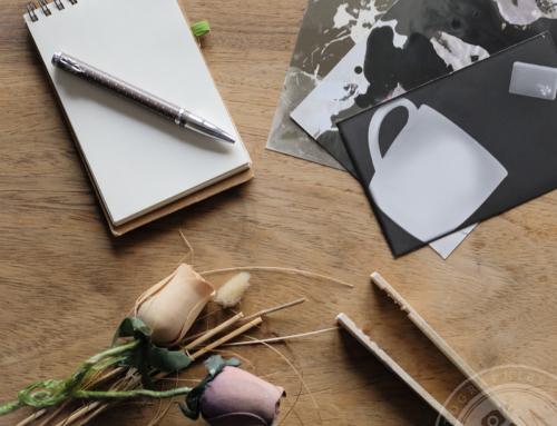 Atelier photo créatif