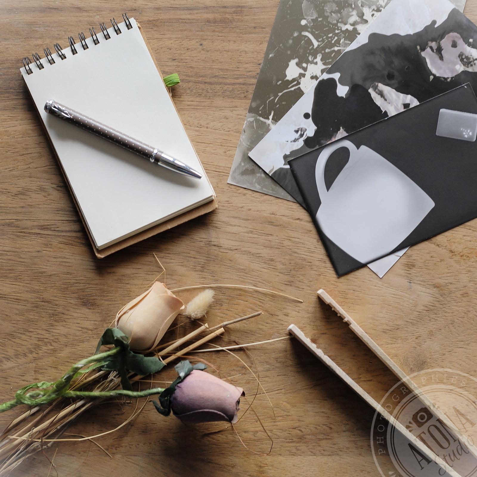 Atelier-photo-créatif