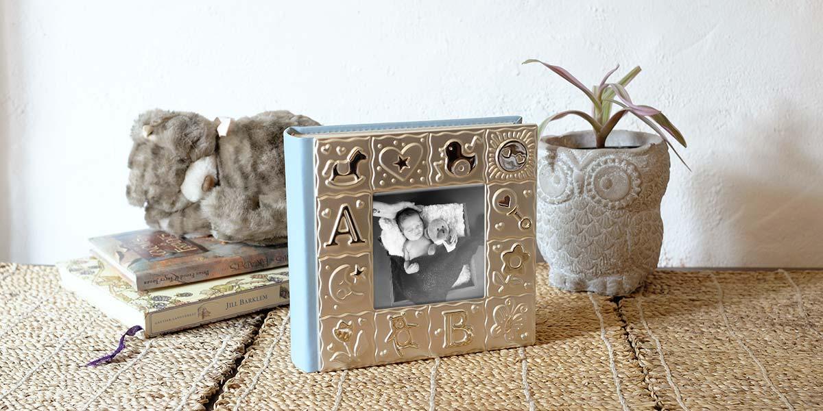atona studio photographe paris chartres orl ans r gion centre 28. Black Bedroom Furniture Sets. Home Design Ideas