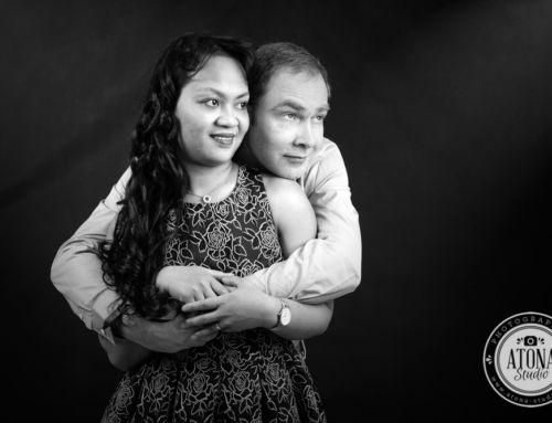 Couple Romantique & Love