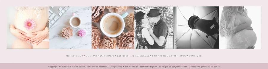 Bannière-instagram-atona-studio