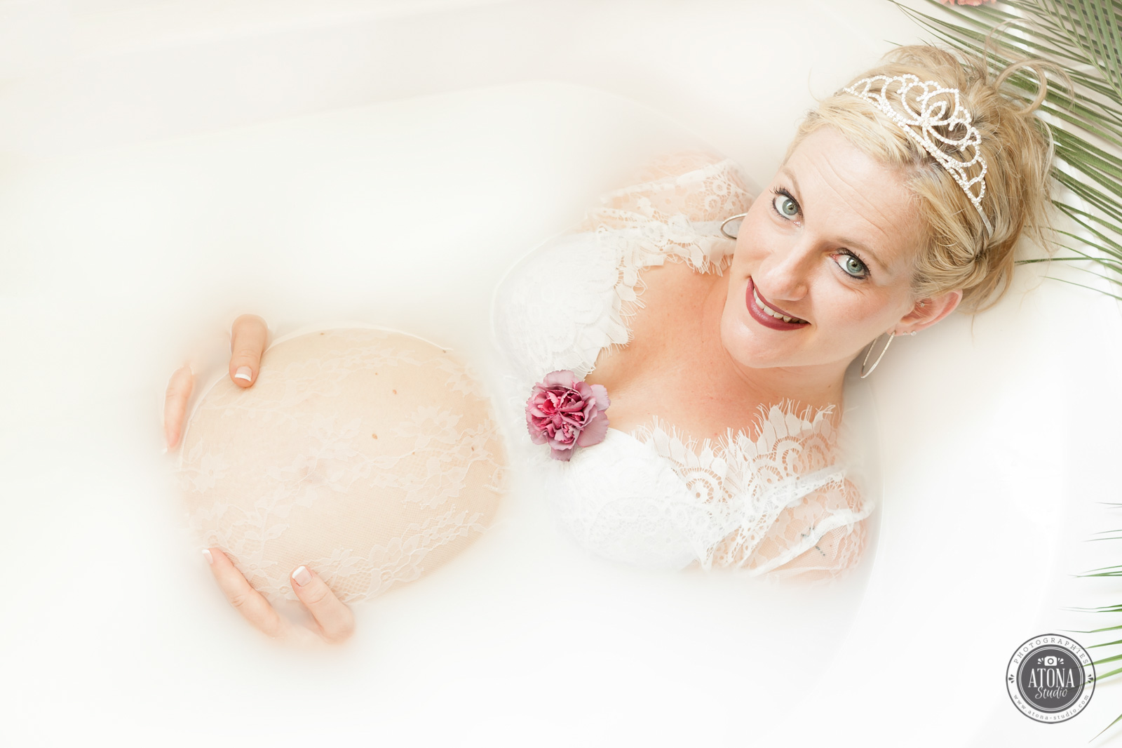 shooting-bain-de-lait
