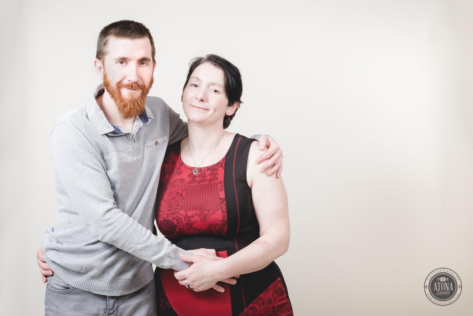 Séance-couple
