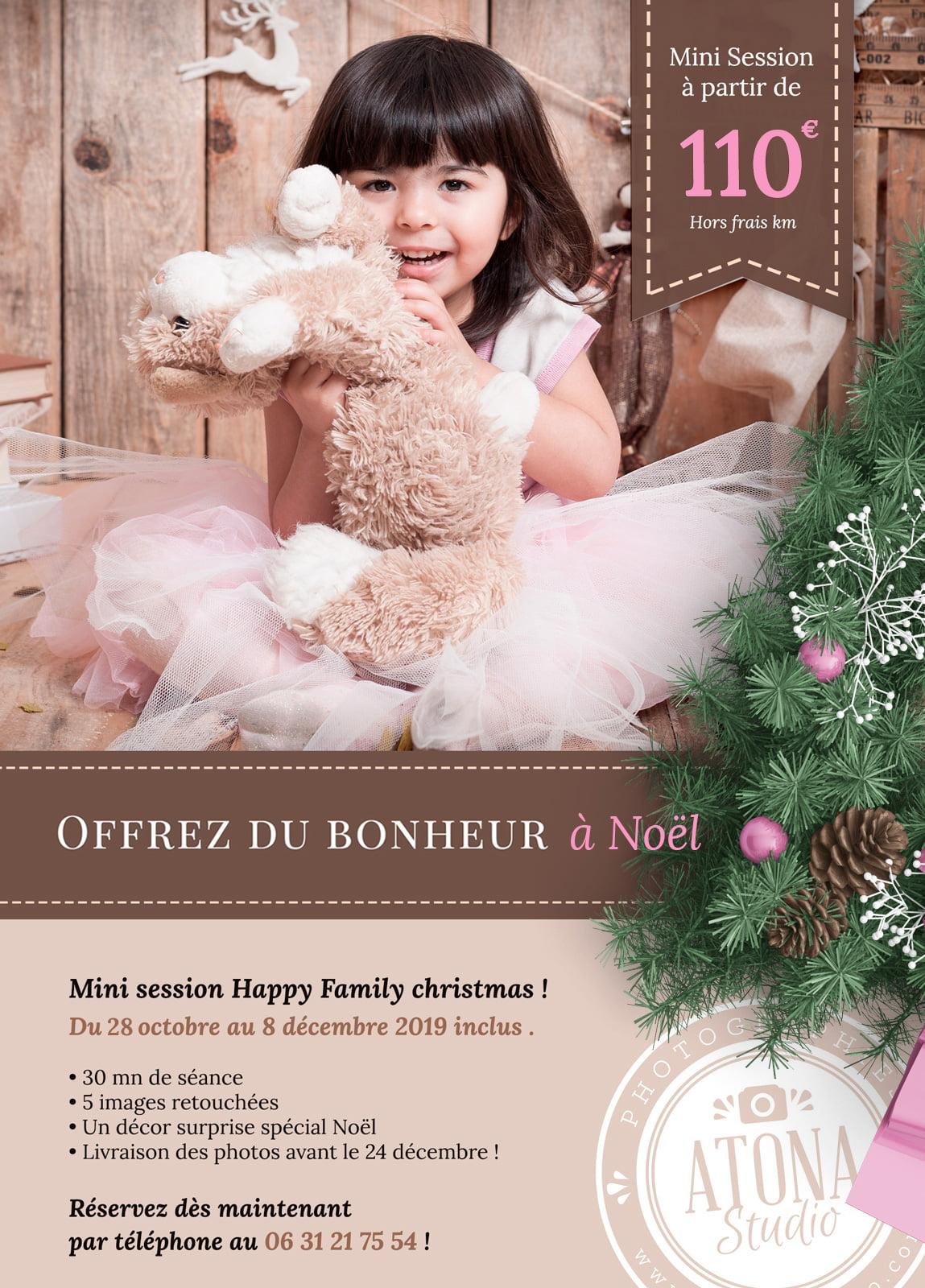 OFFREZ-DU-BONHEUR-à-Noël !-2019