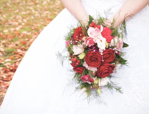 Mariage chez les Ch'tis