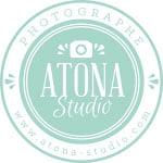 Atona Studio Logo