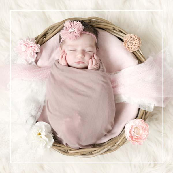 Forfait maternité Le miracle de la vie