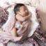 Photo naissance coup de coeur