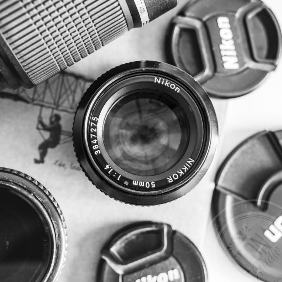 Comment-choisir-son-objectif-photo