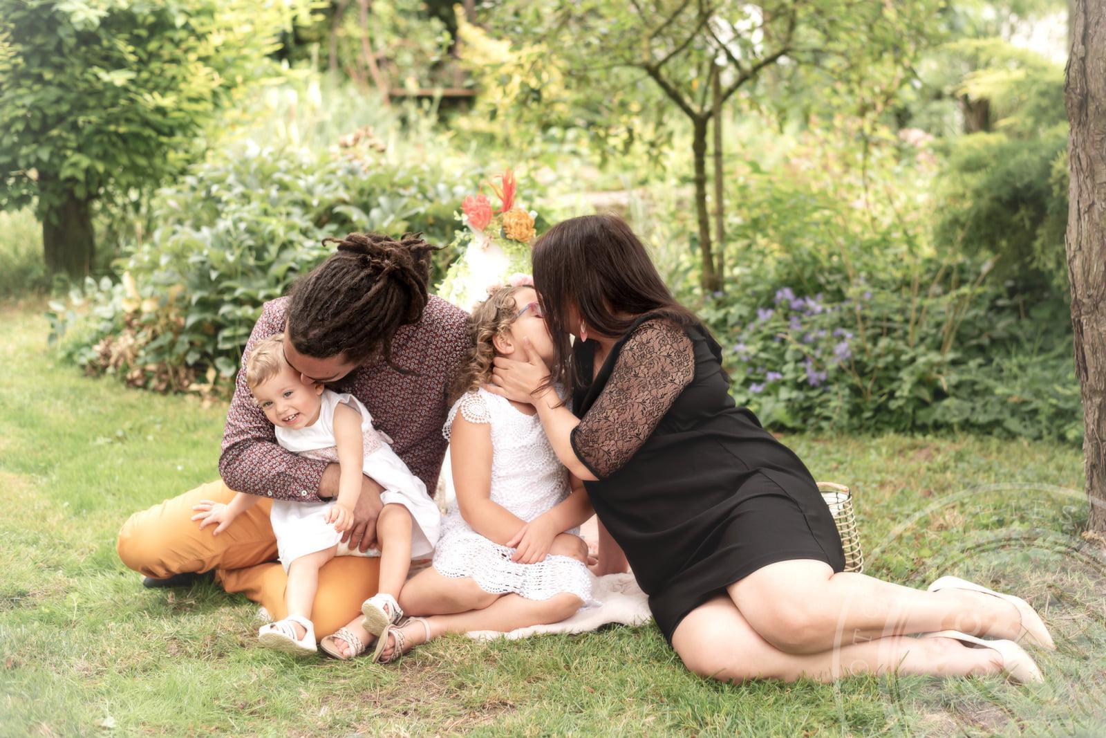 atona-studio-Sister & Family-5117