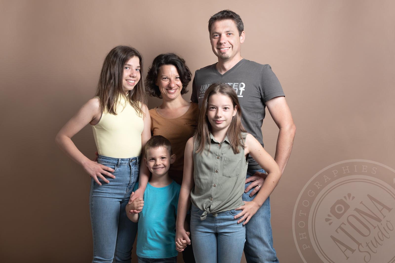 atonastudio-Shooting-Happy-family-D1