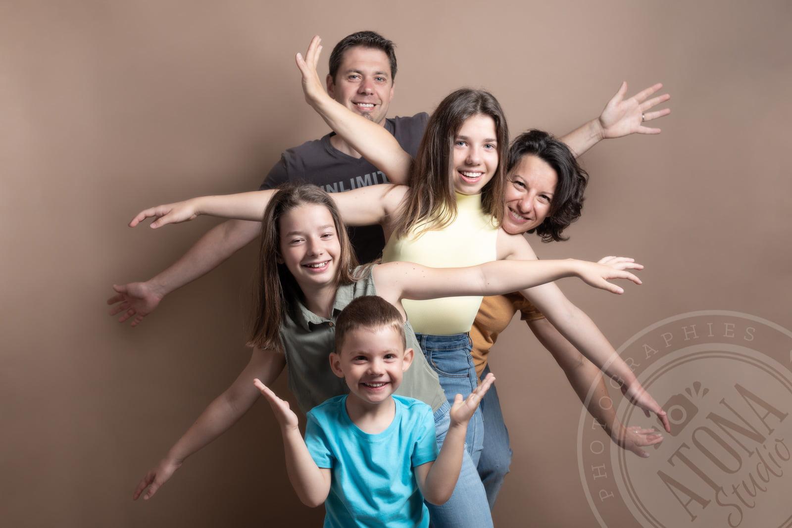 atonastudio-Shooting-Happy-family-D2